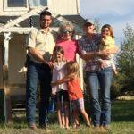 Pfeiffer Family Farm