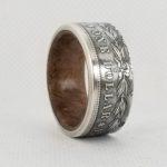 Specialty Rings